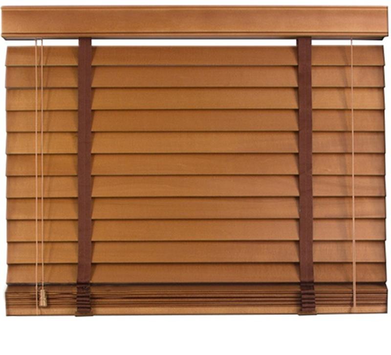 Vertical for long narrow windows wooden blinds blinds for Blinds for long windows