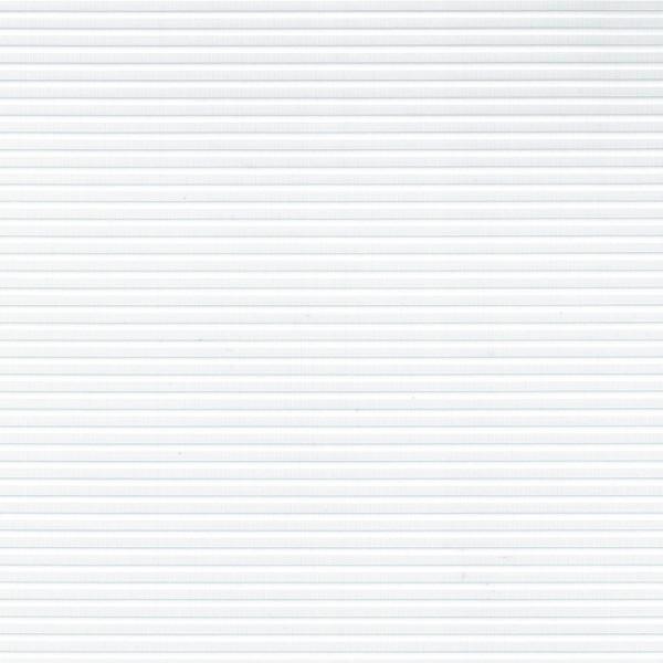 Art: 8000 Flächenvorhänge 50x260cm Schiebe Gardine Vorhang transparent Kürzbar