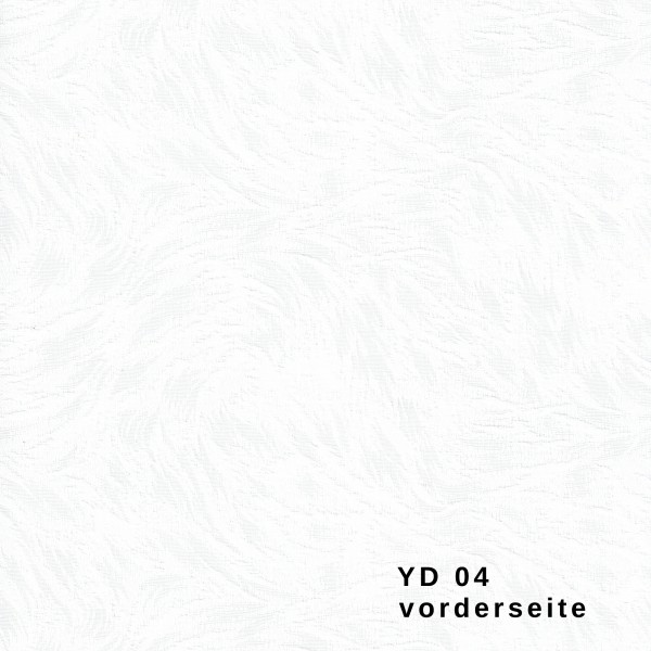 Maßanfertigung Seitenzug Rollo blickdichte Stoffe mit Struktur Farbe: YD04
