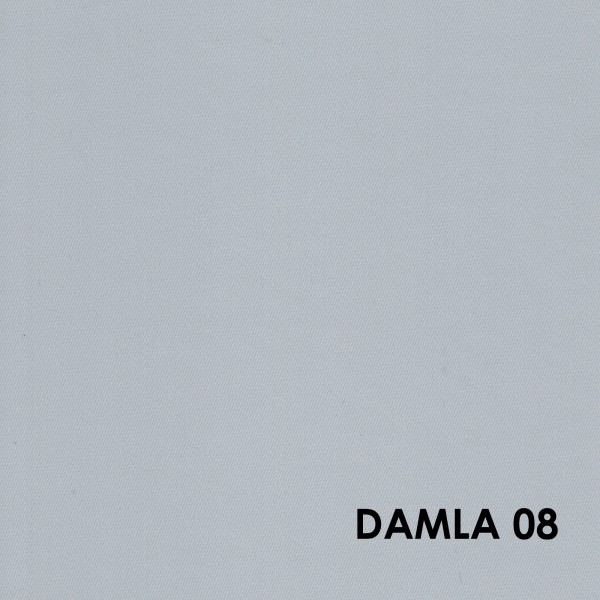 Maßanfertigung Seitenzug Rollo blickdichte Stoffe Farbe: Damla 08