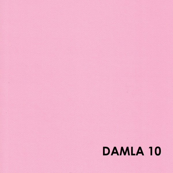 Maßanfertigung Seitenzug Rollo blickdichte Stoffe Farbe: Damla 10