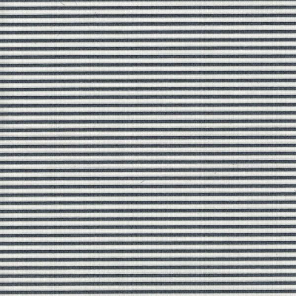 Art: 8002 Flächenvorhänge 50x260cm Schiebe Gardine Vorhang transparent Kürzbar
