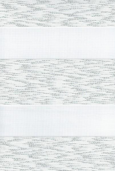 Art. 432-01 Maßanfertigung Duorollo Boncuklu Zebra Perde Doppelrollo Farbe:01