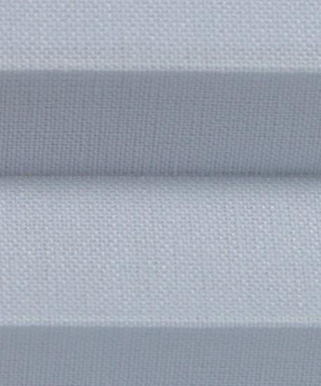 SMART Plissee MAPUTO Farbe: 415.01