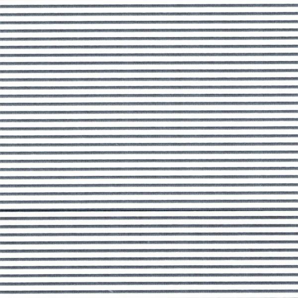 Art: 8001 Flächenvorhänge 50x260cm Schiebe Gardine Vorhang transparent Kürzbar