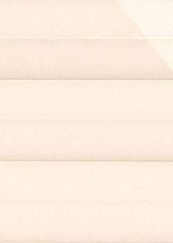 Stoff: B0058 Maßanfertigung Plissee Dachfenster DF20 Comfort für Velux Fenster