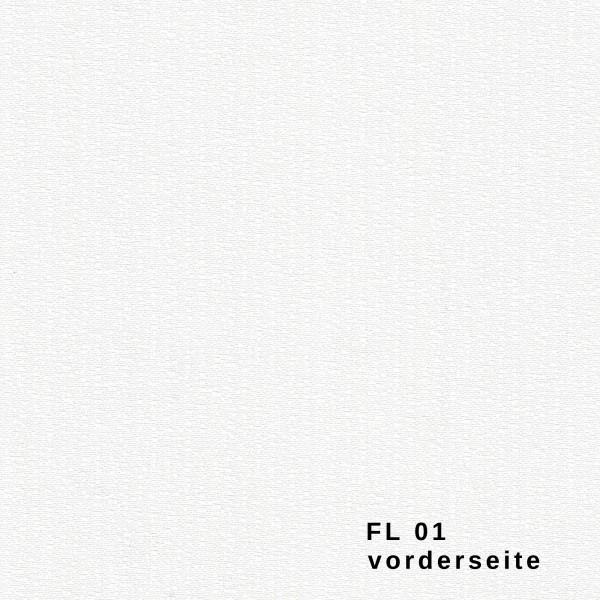 Maßanfertigung Seitenzug Rollo blickdichte Stoffe Farbe: FL01