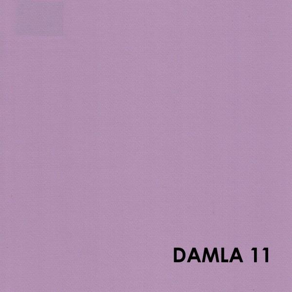 Maßanfertigung Seitenzug Rollo blickdichte Stoffe Farbe: Damla 11