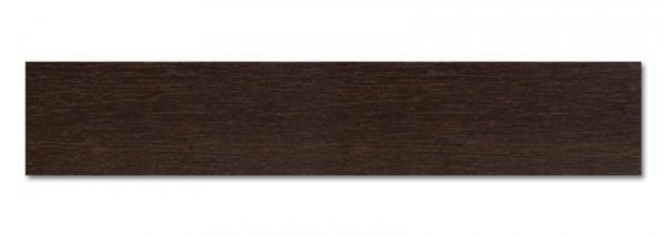 Holzjalousie 50mm Lamellenbreite Farbe: 5022