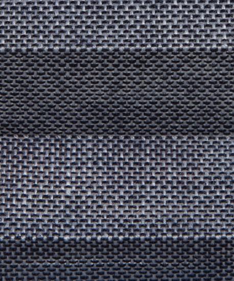 SMART Plissee MINSK Farbe: 401.67