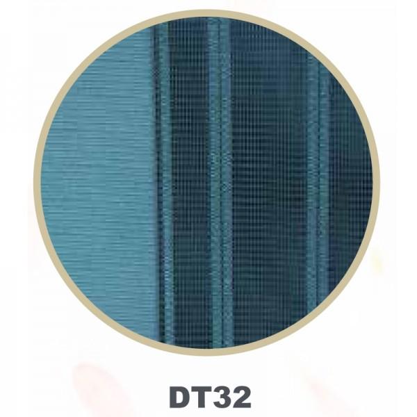 Vertikal Lamellenvorhang Tül Dikey Storperde DT-32