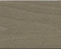 Holzjalousie 50mm Lamellenbreite Farbe: C5026 Rauchgrau
