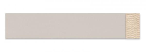 Holzjalousie 50mm Lamellenbreite Farbe: 5052