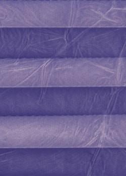 Stoff: B0106 Maßanfertigung Dachfenster DF20 Comfort für Velux Fenster