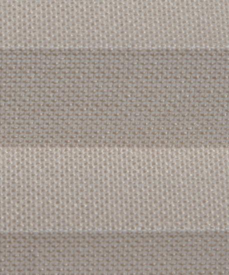 SMART Plissee MINSK Farbe: 401.18