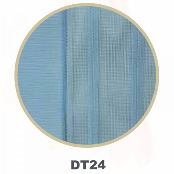 Vertikal Lamellenvorhang Tül Dikey Storperde DT-24