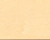 Holzjalousie 50mm Lamellenbreite Farbe: 5010 Natural