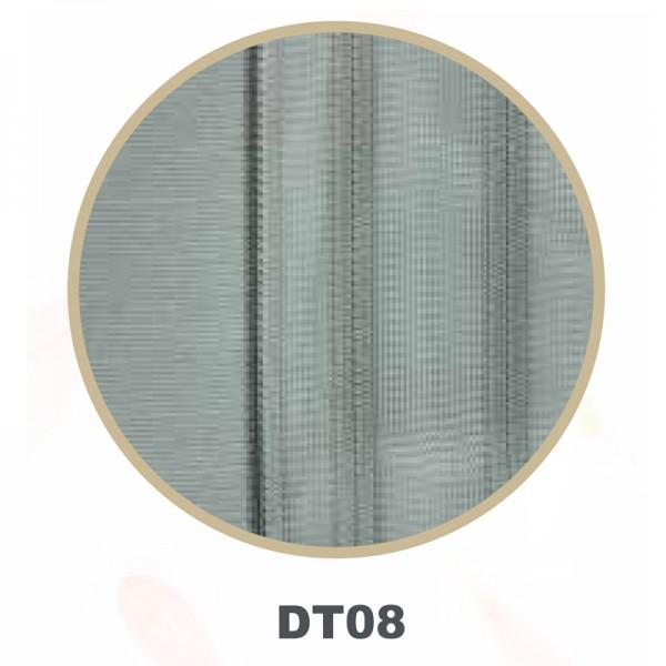 Vertikal Lamellenvorhang Tül Dikey Storperde DT-08
