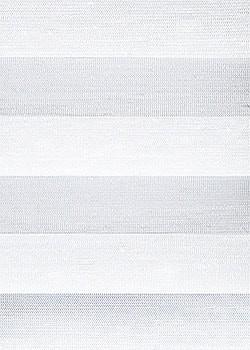 Stoff: B0023 Maßanfertigung Dachfenster DF20 Comfort für Velux Fenster