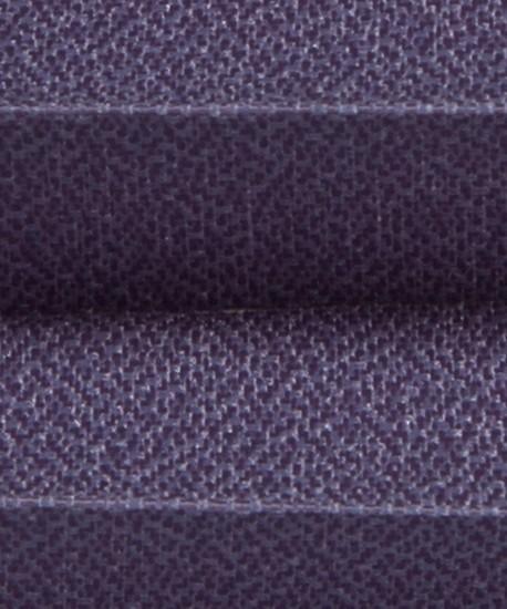 SMART Plissee BOZEN Farbe: 190.55