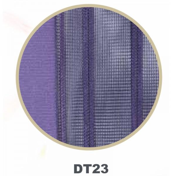 Vertikal Lamellenvorhang Tül Dikey Storperde DT-23