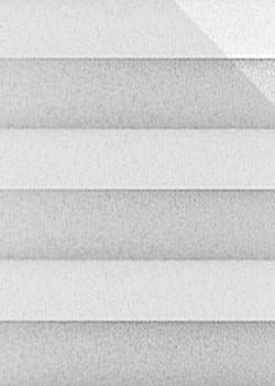 Stoff: B0045 Maßanfertigung Plissee Dachfenster DF20 Comfort für Velux Fenster