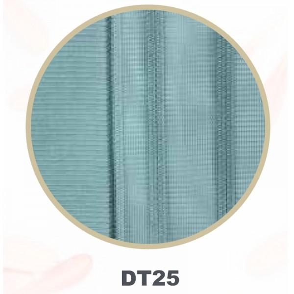 Vertikal Lamellenvorhang Tül Dikey Storperde DT-25