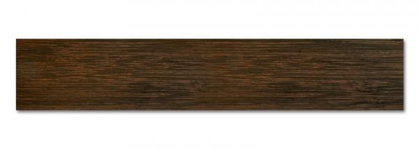 Holzjalousie 50mm Lamellenbreite Farbe: 5045
