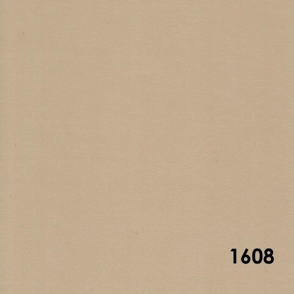 Maßanfertigung Seitenzug Rollo blickdichte Stoffe Farbe: 1608