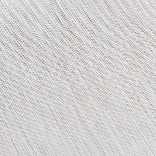 Maßanfertigung Seitenzug Rollo 2604 blickdichter Stoff Farbe: Hellgrau meliert