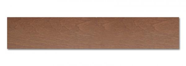 Holzjalousie 50mm Lamellenbreite Farbe: 5015