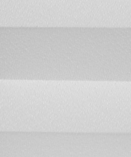 SMART Plissee BOZEN Farbe: 190.00