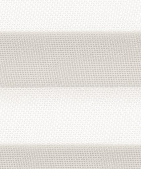 SMART Plissee MINSK Farbe: 401.21