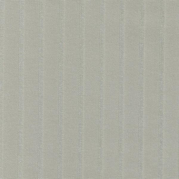 Art: 8005 Flächenvorhänge 50x260cm Schiebe Gardine Vorhang transparent Kürzbar