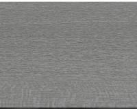 Holzjalousie 50mm Lamellenbreite Farbe: 5052 Steinesche