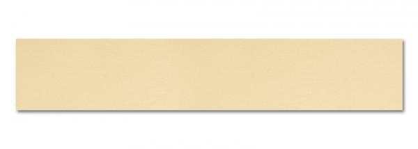 Holzjalousie 50mm Lamellenbreite Farbe: 5016