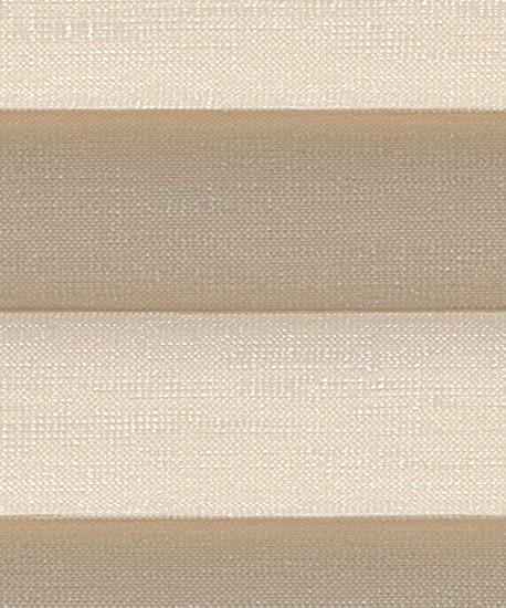 SMART Plissee VENLO Farbe: 329.19