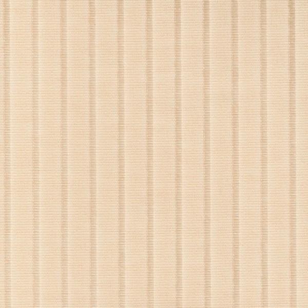 Art: 8004 Flächenvorhänge 50x260cm Schiebe Gardine Vorhang transparent Kürzbar