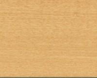Farbe: C5011 Ahorn Holzjalousie 50mm Lamellenbreite