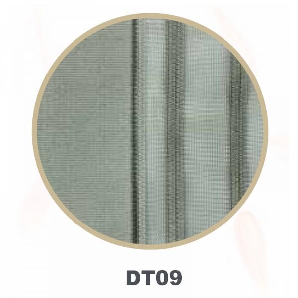 Vertikal Lamellenvorhang Tül Dikey Storperde DT-09