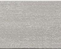 Farbe: 5051 Marmor Grau Holzjalousie 50mm Lamellenbreite