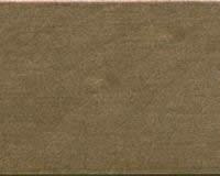 Holzjalousie 50mm Lamellenbreite Farbe: D5014 Eiche