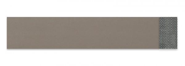 Holzjalousie 50mm Lamellenbreite Farbe: 5054