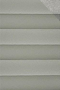 Stoff: B0015 Maßanfertigung Dachfenster DF20 Comfort für Velux Fenster