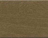 Holzjalousie 50mm Lamellenbreite Farbe: C5027 Tigerauge