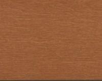 Farbe: C5025 Kirsche Holzjalousie 50mm Lamellenbreite