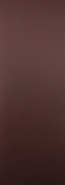 Art: PL02 Flächenvorhang 50x250cm Braun Blickdicht Kürzbar