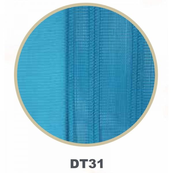 Vertikal Lamellenvorhang Tül Dikey Storperde DT-31