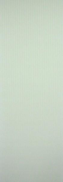Art: PL21 Flächenvorhang 50x250cm Creme Transparent Kürzbar