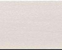 Farbe: 5054 Steinweiß Holzjalousie 50mm Lamellenbreite